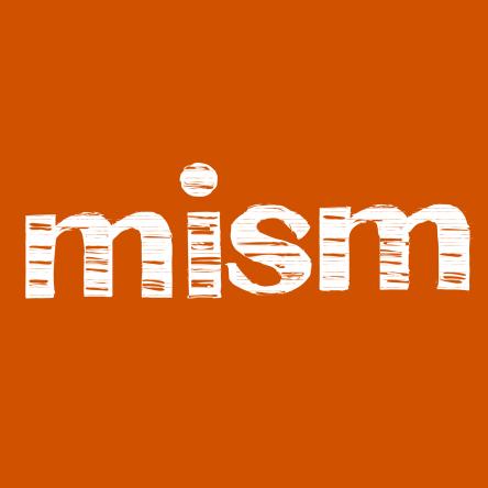 mism design mism design twitter