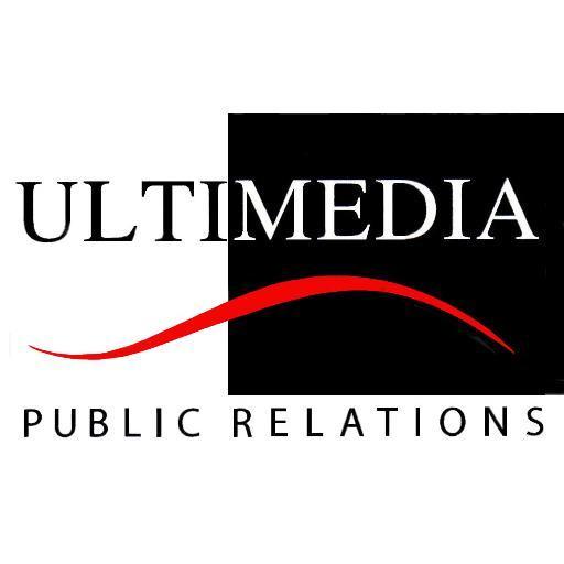 UltimediaPR