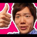 ヒカキン無料動画☆bot (@05d794a52617) Twitter