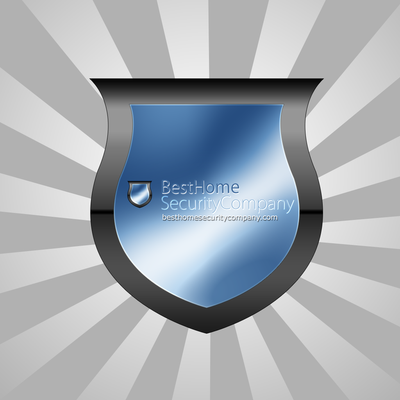 Best home security best security twitter for Best security for your home