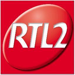 @RTL2Niort