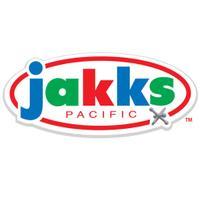 JAKKS Pacific ( @JAKKStoys ) Twitter Profile