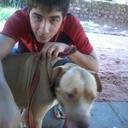 Alex Olmedo (@alexolmedo1902) Twitter