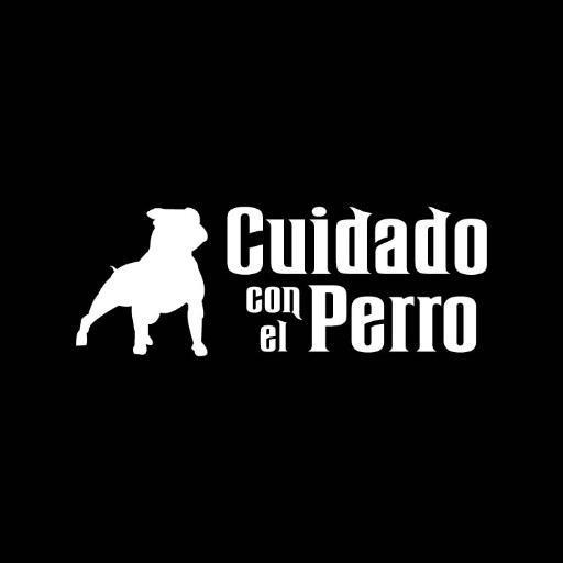 @CCPerro