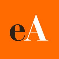 elEconomistaAmerica