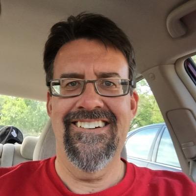 Steve Metsch on Muck Rack
