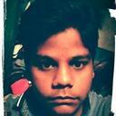 Himanshu Singh (@0307Himanshu) Twitter
