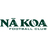 Nā Koa Football Club