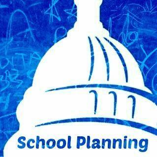 DCPS Planning