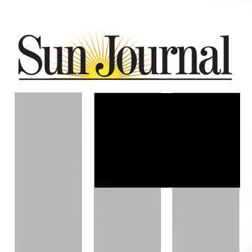 new bern sun journal nbsunjournal twitter