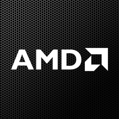 AMD Care on Twitter: