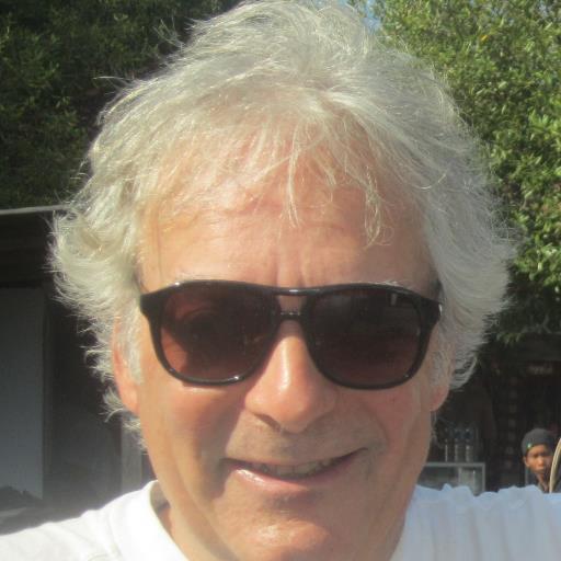 Michel Lachartre
