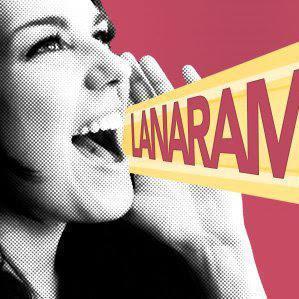 Lana Gay on Muck Rack