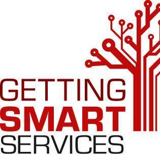 @GSmartServices