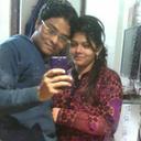 Shachi Kesari (@594792d3c1ed457) Twitter