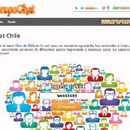 Chatchile