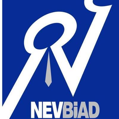 @Nevbiad