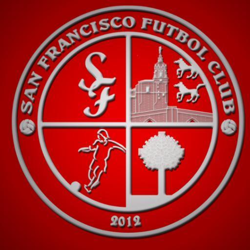 Resultado de imagen de san francisco futbol club bilbao