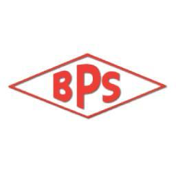 Bps Supply On Twitter Peaceful Retreat Promotion From Dupont