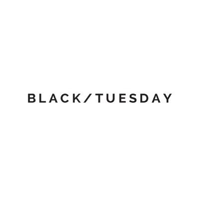 black tuesday The great depression reform reform was aimed at reforming the economy in order to prevent a catastrophy of the same magnitude from happening again.