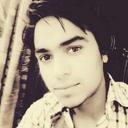 Yash Verma (@58c511145757497) Twitter