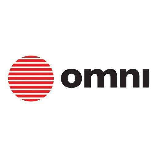 @Omni_United