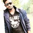 Shashi gowda (@58b834336c3c4a6) Twitter