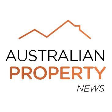 AU Property News