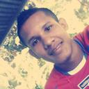 Willy Espinoza (@59feae8d6045448) Twitter