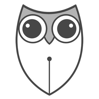 Owl Ink 🦉 (@owlinkdesign) Twitter profile photo