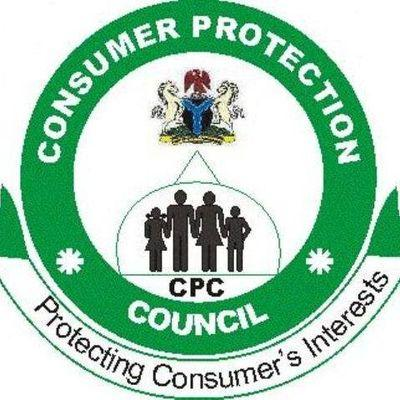 consumer protection council india