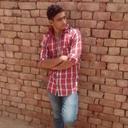 Mukesh Jaat (@056b0a2c2fe64b7) Twitter