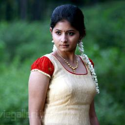 Hot girl tamil