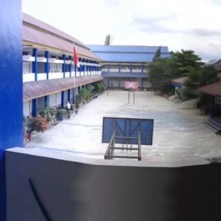 smansaPalu
