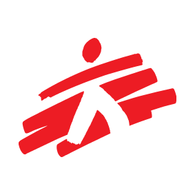 MSF Access Campaign (@MSF_access )