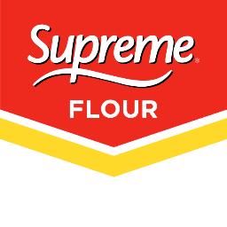 @SupremeFlour