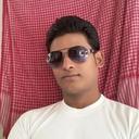 chhotesahu (@0288697d955648b) Twitter