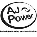 AJ Power Limited (@ajpower) Twitter