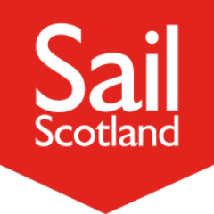 Sail Scotland (@sailscotland) Twitter profile photo