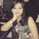 Neha Prasad (@02b24f8efc3744f) Twitter