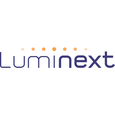 Luminext BV on Twitter: \
