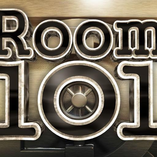 room 101 Programme website: frank skinner discusses greg james' dislike of the kardashians, who he would like to put into the depths of room 101.