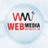 Webmediainfotech