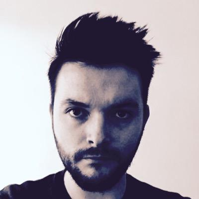 JohnWrightArt avatar image