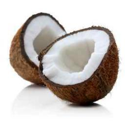 Image result for coconut