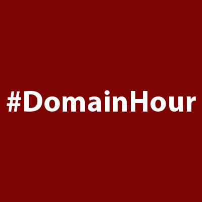 Domain Hour
