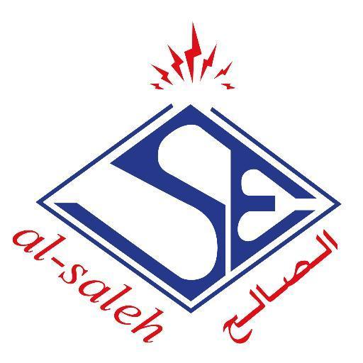 @alsalehjobs