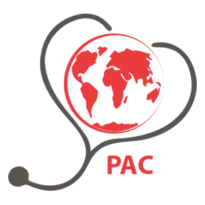 @PAC_global