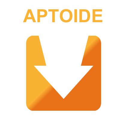 скачать программу Aptoide - фото 5