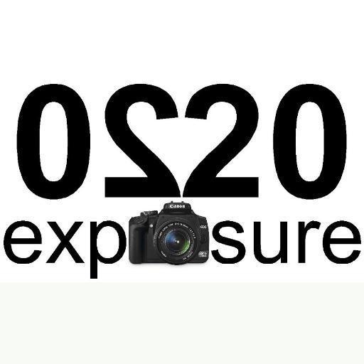 20 20 Exposure
